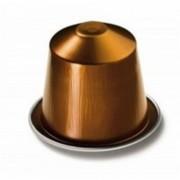Capsule Nespresso Espresso Livanto