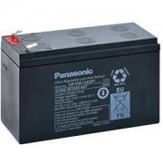 Батерия Eaton Battery Panasonic UP-VW1245P1 12V 9Ah F2/ UP-VW1245P1