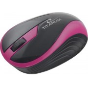 Mouse Esperanza Titanum Butterfly, Wireless (Roz)