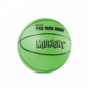 Pro Mini Hoop Midnight Ball™ SKLZ