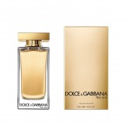 The One de Dolce & Gabbana EDT para mujer