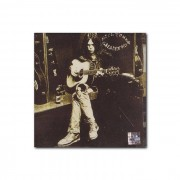 Warner Music Neil Young - Greatest Hits