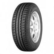 Continental letnja guma 175/55R15 77T FR ContiEcoContact 3 (70352889)