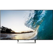 """Televizor TV 65"""" Smart LED Sony KD65XE8577SAEP,3840x2160(Ultra HD),WiFi,T2,Android"""