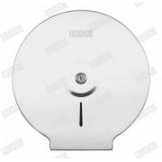 BXG Диспенсер туалетной бумаги BXG PD-5005А