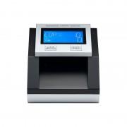 Verificator de bani si documente Cashtech 685 EURO+GBP+SEK+CHF