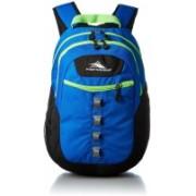 High Sierra H04 (0) M0 006 29.5 L Laptop Backpack(Blue, Black, Yellow)