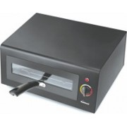 Sunflame 04041 Electric Tandoor