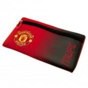 Manchester United FC tolltartó