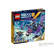 LEGO® Nexo Knights Heligoyle 70353