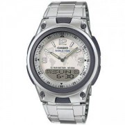 Мъжки часовник Casio Outgear AW-80D-7A2VEF