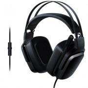 Слушалки razer tiamat 2.2 v2, analog gaming headset, multiplatform compatibility, 4 x 50 mm drivers, rz04-02080100-r3m1
