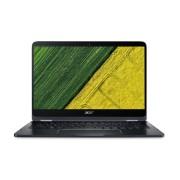 Лаптоп Acer Aspire Spin 7 SP714-51-M195 (Kabylake Y)