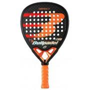 Bullpadel Racchetta Paddle VERTEX 02 2020