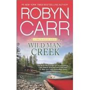 Wild Man Creek, Paperback
