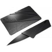 Nibbo Unique_Knife_K104 Swiss Army Knife(Black)