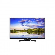 Panasonic TX-32E303E Tv Led 32'' Hd