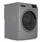 Bosch Serie 6 WDU28568GB Washer Dryer - Silver