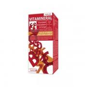 Dietmed Vitamineral Familiar 250ml