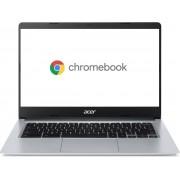 Acer Chromebook 314 CB314-1H-C5XM - Chromebook - 14 Inch