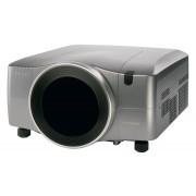 Hitachi Videoprojector Hitachi CP-X10000 - XGA / 7500lm / LCD / SEM LENTE
