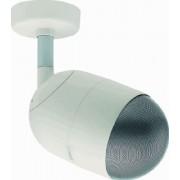 Bosch Security Systems Sound Projecteur - Luidspreker F.01U.081.414