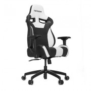 Vertagear S-Line SL4000 Gaming Chair Black/White