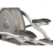 Bicicleta eliptica ergometrica TOORX ERX-8000