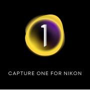 Capture One Pro 20 Nikon