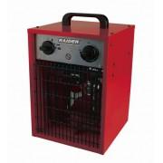 Калорифер електрически, Raider RD-EFH02, 2kW (3800123167874)