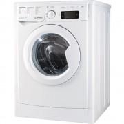 Masina de spalat rufe Indesit EWE 71252 W, 1200 rpm, 7 KG, Clasa A++, Display, Alb
