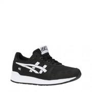 ASICS Gel-Lyte sneakers zwart (heren)