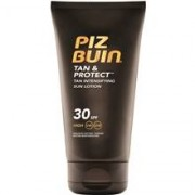 Piz Buin Tan & Protect Lotion SPF 30 150 ml