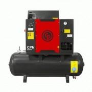 Compresor Piston Rezervor 500L Debit 950L Min Chicago Pneumatic