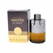 Wanted By Night 100 ml Eau de Parfum de Azzaro