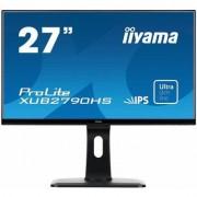 IIYAMA Monitor IIYAMA ProLite XUB2790HS-B1