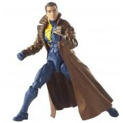 Hasbro Marvel Legends X-Men - Multiple Man