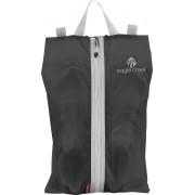 Eagle Creek Pack-It Specter™ Shoe Sac - Tasorganizer - Holds 1 pair (max size 46) - Tas Organizer - ebony