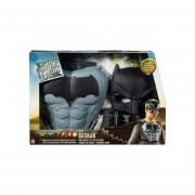 DC Liga De La Justicia - Kit De Héroe