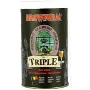 Brewferm Triple 9L