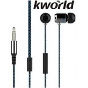 Kworld KW S27 In Ear Elite Mobile Gaming