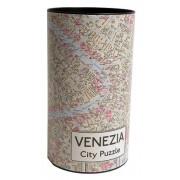 Legpuzzel City Puzzle Venetië - Venezia | Extragoods