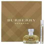 Burberry Weekend Комплект (EDP 50ml + EDP 7.5ml) за Жени