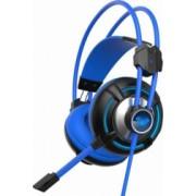 Casca gaming Aula Spirit Wheel Gaming Headset