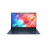 Laptop HP Elite Dragonfly 13.3 inch FHD Touch Intel Core i7-8565U 16GB DDR3 512GB SSD 32GB SSD Windows 10 Pro Cobalt Blue