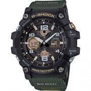 Casio GWG-100-1A3ER Мъжки Часовник