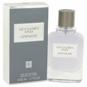 Gentlemen Only For Men By Givenchy Eau De Toilette Spray 1.7 Oz