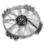Ventilator 200 mm BitFenix Spectre Pro White LED