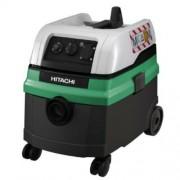 Hitachi Ipari vizes/száraz porszívó (RP250YDM)
