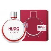 Hugo Boss Hugo Woman Eau de Parfum 75 ml